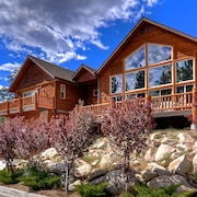 No. 39 Gold Rush Resort - 4 Br Home