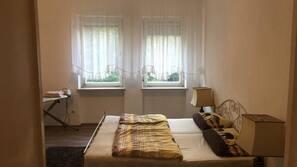 Individuell inredning, unika möbler och ljudisolering