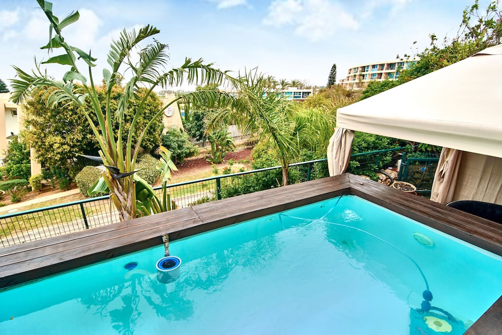 Featured Image, The Resort House - Amazing 3BD Holiday Apartments for Families and Couples