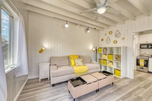 Huntington Vacation Apartments: $72 Short Term Apartment
