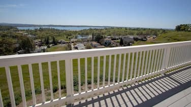 Lake Camanche Gold Country/casino Nearby!! Lake View!!!!