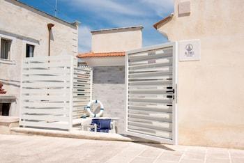 Al Faro Guest House