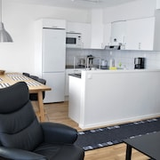 Ribo Apartment AB - Feel at Home on Your Travel