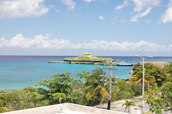 Baru Luxury Homes Cozumel