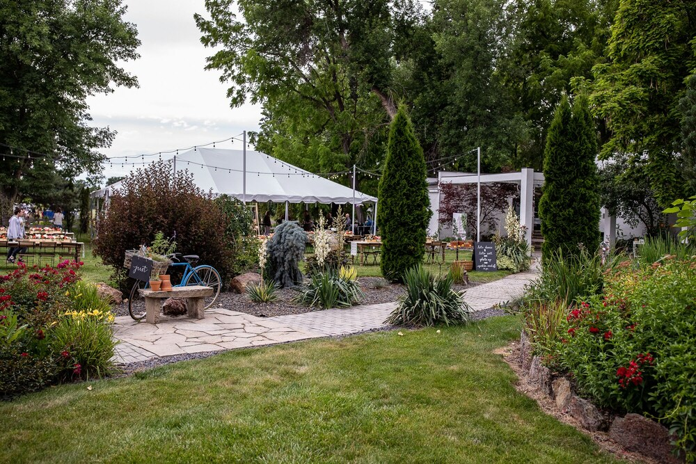 Featured Image, The Cottage at Riverbend Hgtv Reno W/boise Boys!