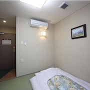 Hotel Business Inn Nagaoka