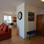FeelGood Apartments Seestadt Green Living