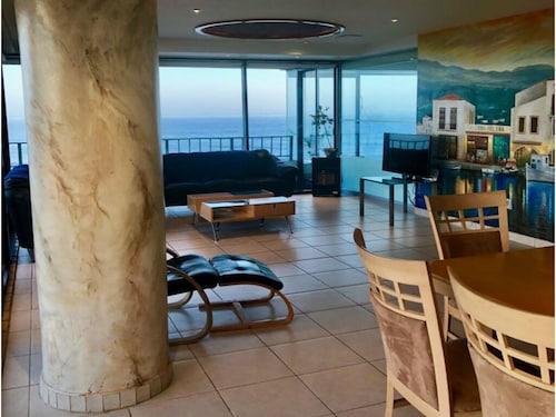 Best Tijuana Condo Rentals in 2019: Cheap $45 Vacation