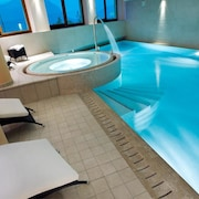 Hotel Spa al Castello