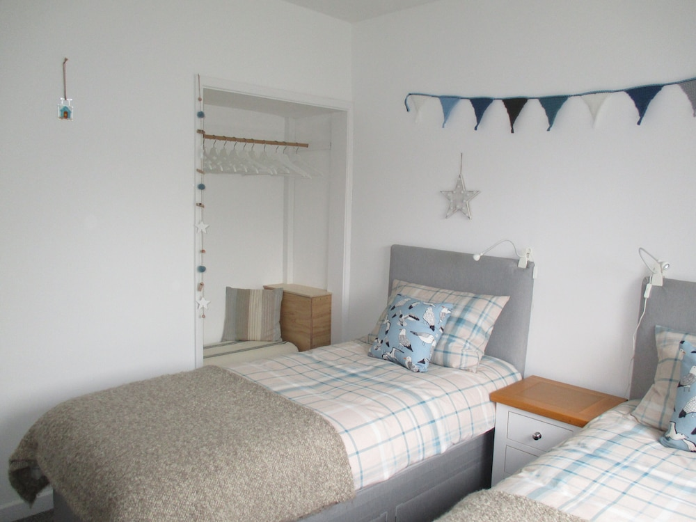 Alford Court Holiday Apartment 2 Bed Dog Friendly Close To Beach And Shops Mablethorpe Gbr Best Price Guarantee Lastminute Com Au