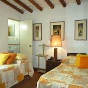Hostal Merlin Punta Hermosa