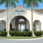 Royalton Grenada Resort and Spa All Inclusive