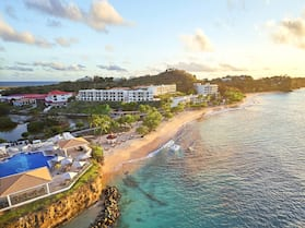 Royalton Grenada Resort and Spa - All Inclusive