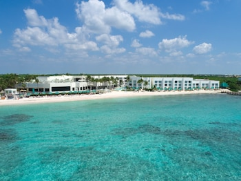 Sunscape Akumal Beach Resorts & Spa - All Inclusive