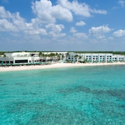 Sunscape Akumal Beach Resorts & Spa