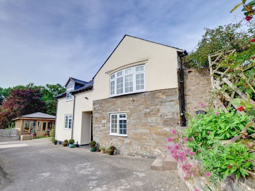 Apartment Trelydan in Newtown - Welshpool - 6 Persons, 3 Bedrooms