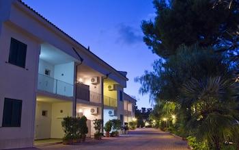 Residence Chiesiola