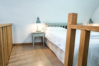 Spitakia Cottages Deals & Reviews (Chios, GRC) | Wotif