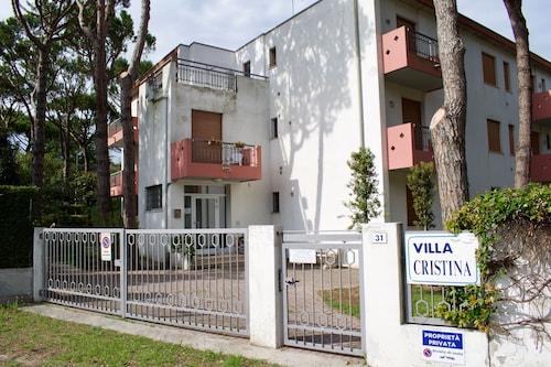 Meduna Di Livenza Vacation Apartments 57 Short Term