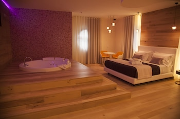Astrea Wellness & Spa