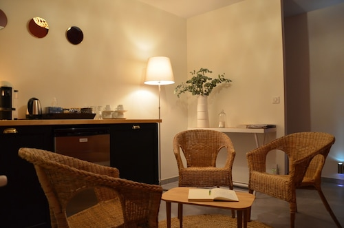 Hotels Near Karting Elceka In Montpellier From 99