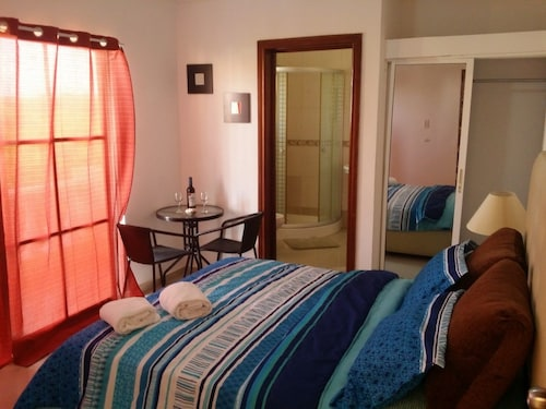 Share Mel Apartment Punta Cana Beach