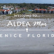Venice Beach Apartments Rentals - Aldea Mar Village by the sea