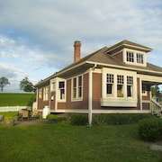 Port Gamble Guest Houses - Guest House 2