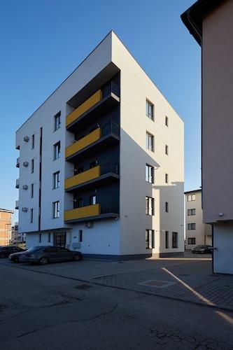 Timisoara Vacation Apartments 53 Short Term Apartment Rentals