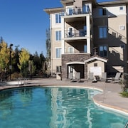 Kelowna Condo - Golfers Paradise/family Friendly