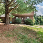 Most Comfortable Home in Statesville...guaranteed!