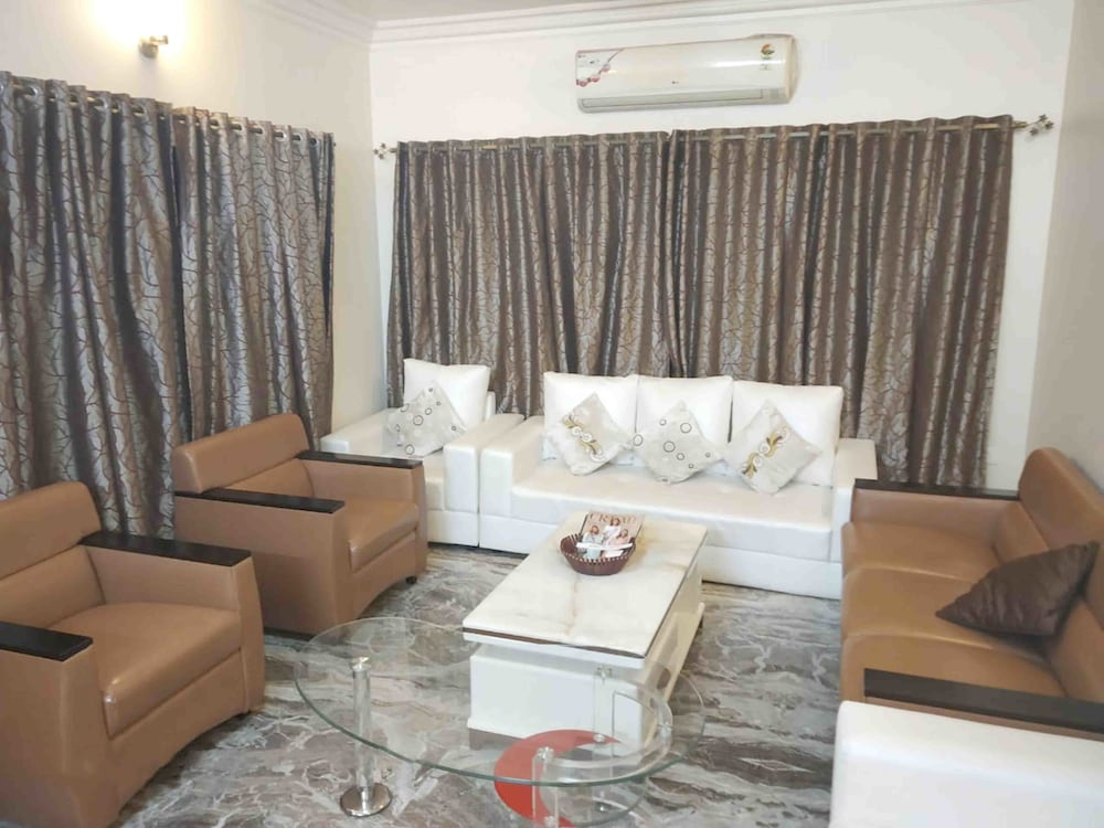 Sai Corporate Suites Koregaon Park 1 In Pune District