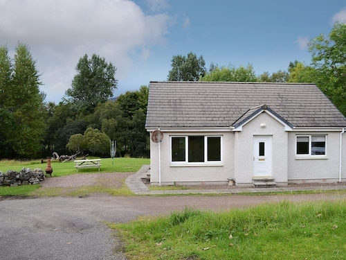 2 Bedroom Accommodation in Inchnadamph, Near Lochinver