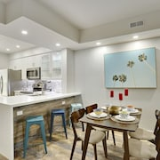 Weston Townhome 229