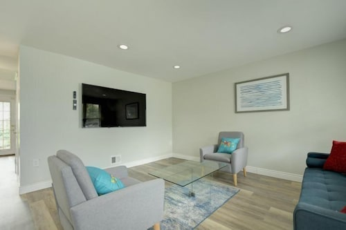 Sterling Townhome 89