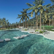 Secrets St. Martin Resort & Spa - All Inclusive