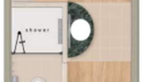 保險箱 (可放手提電腦)、窗簾、隔音、免費 Wi-Fi