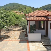 Casa D'irene: , Cottage