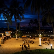 Playa Junquillal Eco Resort