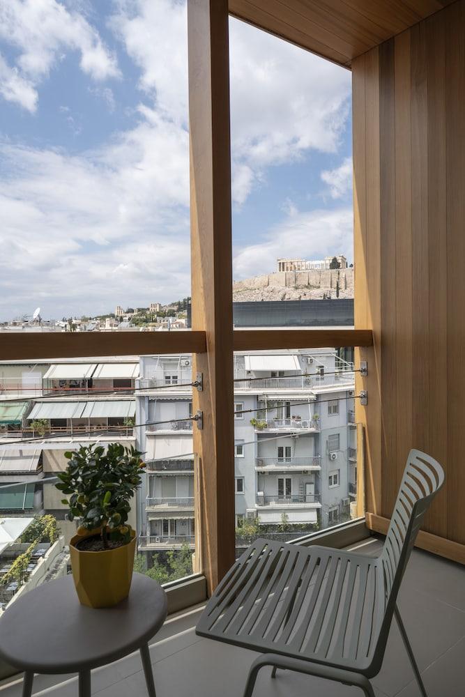 Hotel Rates & Reviews On Orbitz