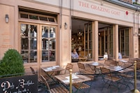 The Grazing Goat (18 of 25)