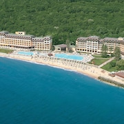 Riviera Beach Hotel & SPA - All Inclusive