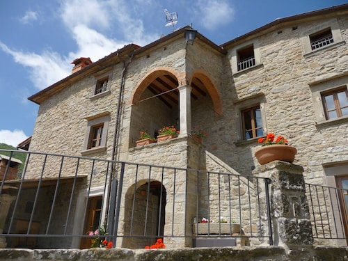 B&B Il Fortino