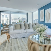 Coogee Luxury Apartments