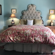 Historic Silverton Lodge: Otto Mears Grande Suite