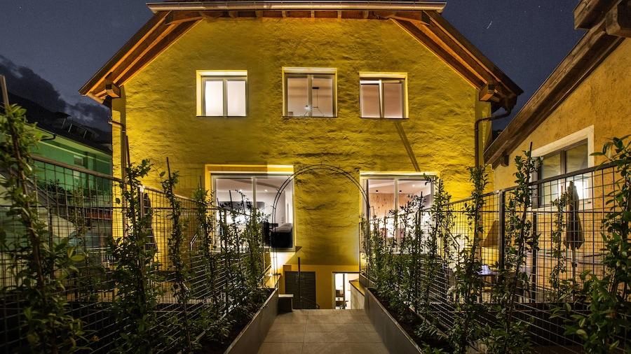 Residence Rösch