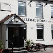 The Liberal House