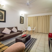 Protea Park Self Catering
