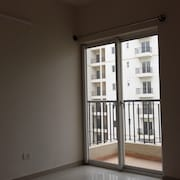 3 Beded Condo for Rent
