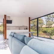Bungalow 2 - Montemor